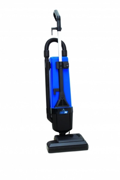Nacecare HX14 Commercial Upright Vacuum Cleaner