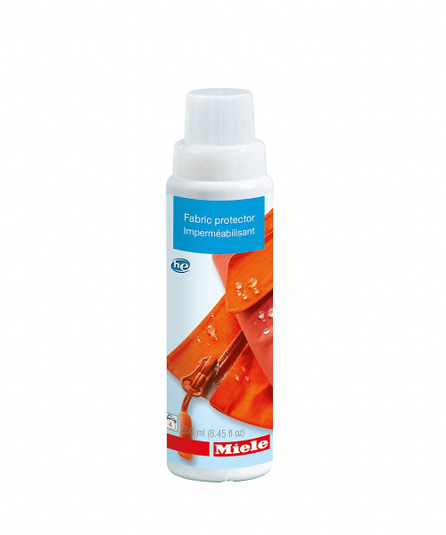 MIELE FABRIC PROTECTOR 250 ML