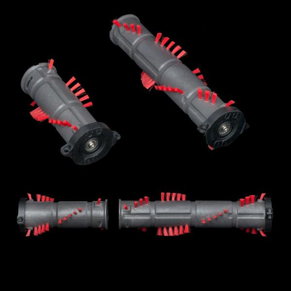 Dyson Agitator For Models DC41- DC43