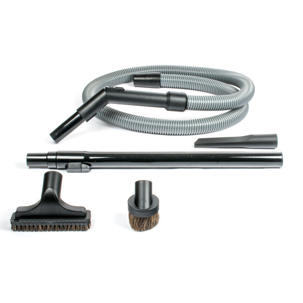Bag and Parts,Attachment - Vacuum Cleaners,Attachment Sets,PANASONIC,PV100,Pv100 Panasonic Tool