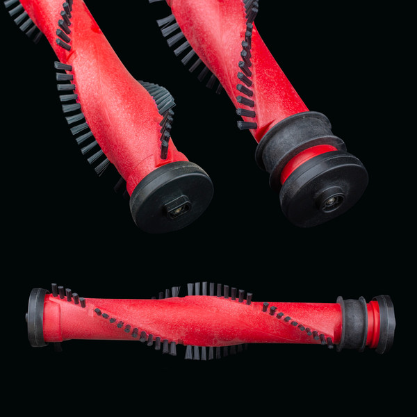Bags and Parts,Parts and Accessories,Rollers,CARPET PRO,XS379,Xs379 Carpet Pro Oem Agitator