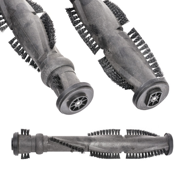 Bags and Parts,Parts and Accessories,Rollers,CARPET PRO,XS380,Xs380 Carpet Pro Oem Agitator Plastic