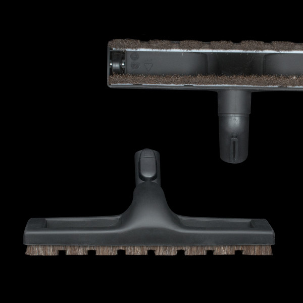"""Bags and Parts,Parts and Accessories,Floor Brushes,RICCAR,RB3603600,Rb3603600 Riccar Simplicity Oem Hard Surface Floor Tool 12"""""""