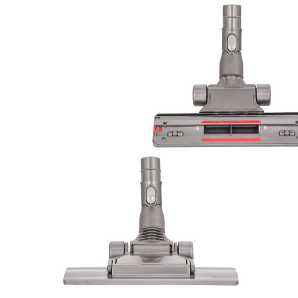 Bags and Parts,Parts and Accessories,Floor Brushes,DYSON,DY242,Dy242 Dyson Oem Flat Floor Tool