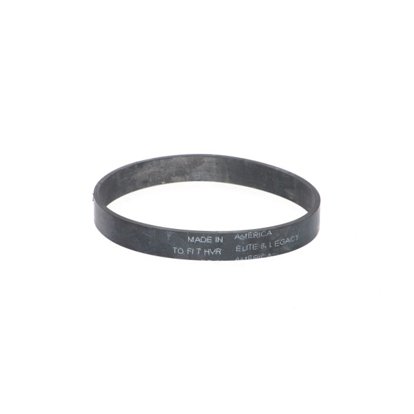 Bags and Parts,Parts and Accessories,Vacuum Belts,HOOVER,BF500,Bf500 Hoover Flat Vacuum Belt Elite