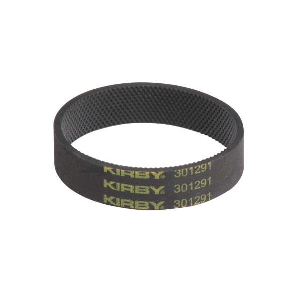 Bags and Parts,Parts and Accessories,Vacuum Belts,KIRBY,BF209,Bf209 Kirby Oem Flat Vacuum Belt Knurled Inside