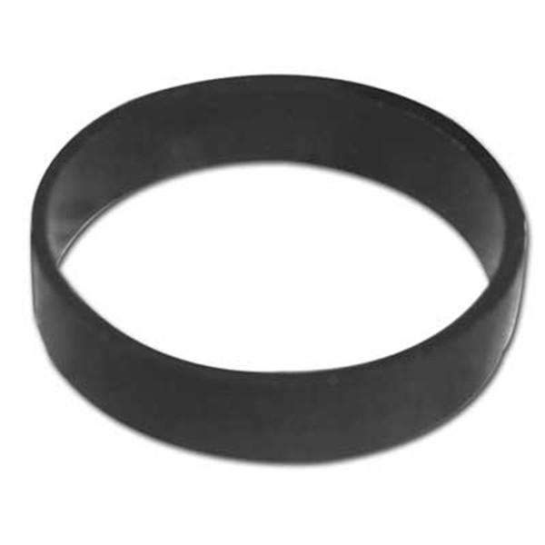 Bags and Parts,Parts and Accessories,Vacuum Belts,HOOVER,XH38528011,Xh38528011 Hoover Flat Vacuum Belt