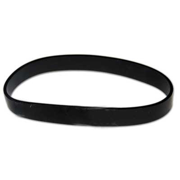 Bags and Parts,Parts and Accessories,Vacuum Belts,EUREKA,BF116,Bf116 Eureka Flat Vacuum Belt