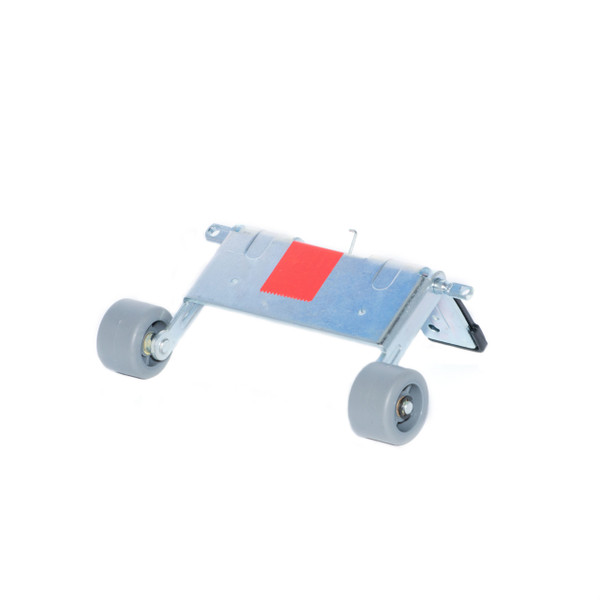 Bags and Parts,Parts and Accessories,Rollers,RICCAR,RD0101813,Rd0101813 Simplicity Oem Roller Frame Assembly