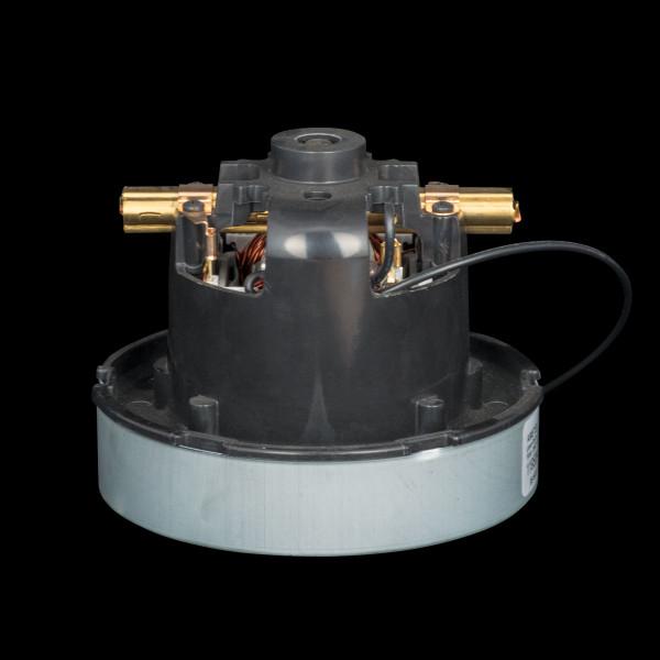 "Bags and Parts,Parts and Accessories, Vacuum Motors,LAMB AMETEK,M119539-00,M119539-00 Lamb Motor 1 Stage 5.1"""
