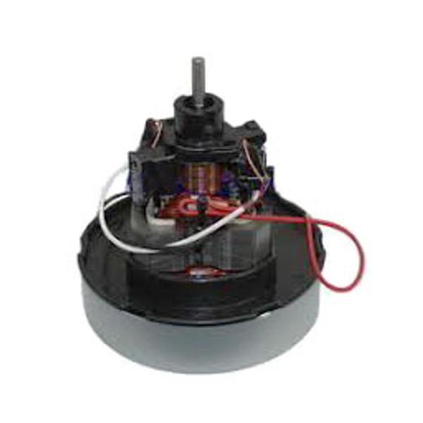 Bags and Parts,Parts and Accessories, Vacuum Motors,SANITAIRE,XE62394,Xe62394 Eureka Sanitaire Oem Motor
