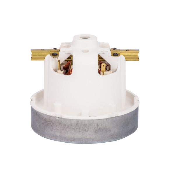 Bags and Parts,Parts and Accessories, Vacuum Motors,LAMB AMETEK,XSCC033,Xscc033 Soniclean Oem Canister Motor