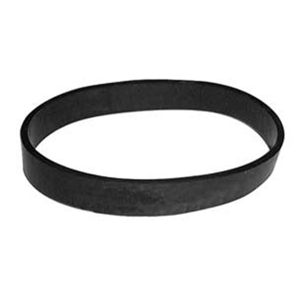 Bags and Parts,Parts and Accessories,Vacuum Belts,GE,BF109,Bf109 Ge Lewyt Flat Vacuum Belt