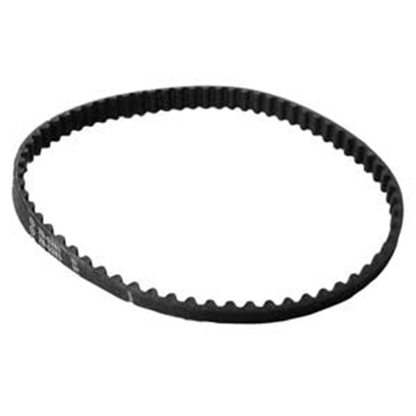 Bags and Parts,Parts and Accessories,Vacuum Belts,BEAM,XBMSH08,Xbmsh08 Beam Oem Powerbrush Geared Vacuum Belt
