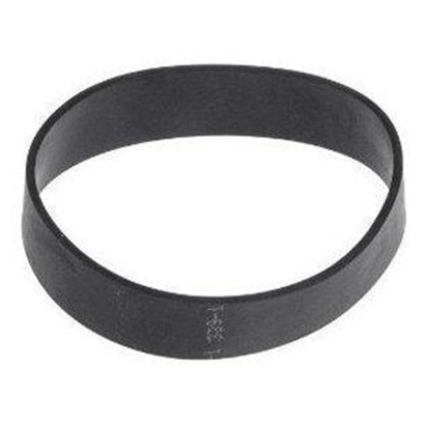 Bags and Parts,Parts and Accessories,Vacuum Belts,HOOVER,XH38528032,Xh38528032 Hoover Oem Flat Vacuum Belt