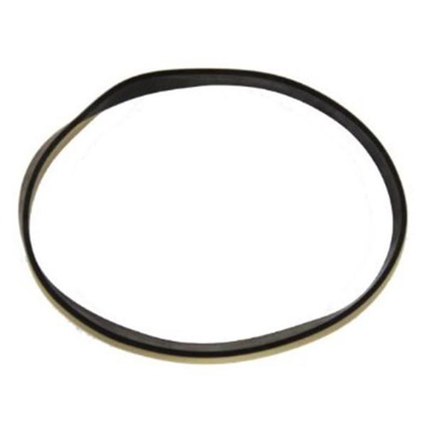 Bags and Parts, Parts and Accessories, Vacuum Belts,XR1PD04600,XR1PD04600,Xr1Pd04600 Royal Dirt Devil Oem Flat Vacuum Belt