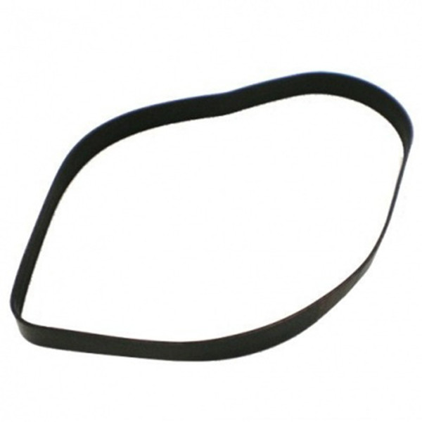 Bags and Parts, Parts and Accessories, Vacuum Belts,XB21730,XB21730,Xb21730 Bissell Oem Flat Vacuum Belt