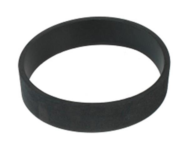 Bags and Parts, Parts and Accessories, Vacuum Belts,XR1672260001,XR1672260001,Xr1672260001 Royal Oem Flat Vacuum Belt