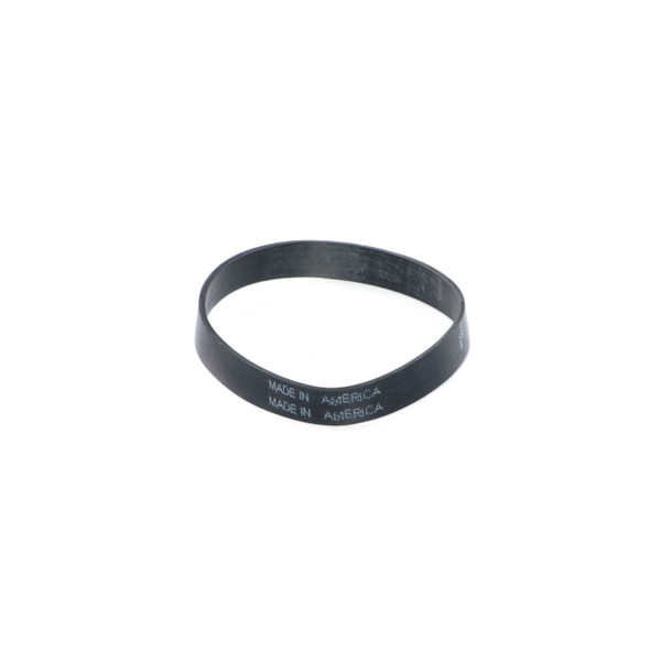 Bags and Parts, Parts and Accessories, Vacuum Belts,BF151,BF151,Bf151 Royal Dirt Devil Flat Vacuum Belt