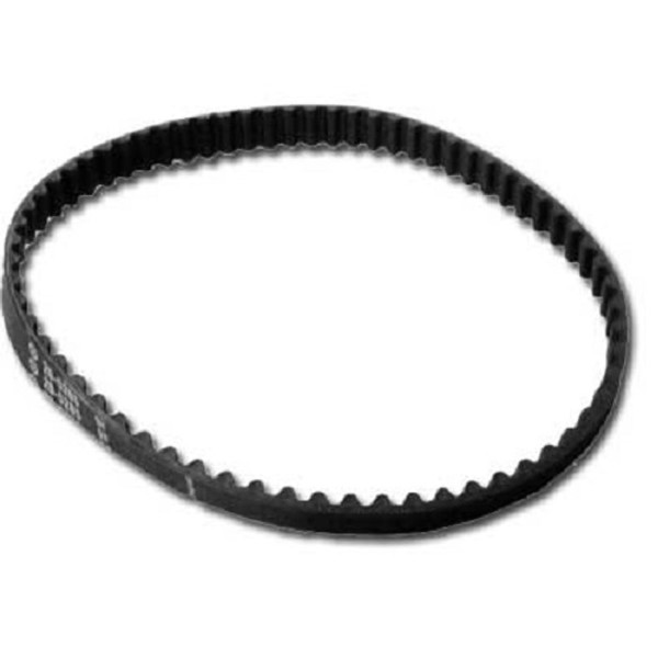 Bags and Parts, Parts and Accessories, Vacuum Belts,BP070,BP070,Bp070 Kirby Geared Vacuum Belt