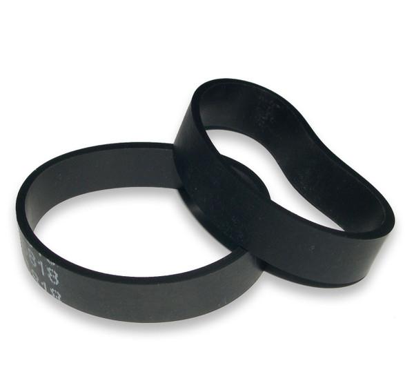Bags and Parts, Parts and Accessories, Vacuum Belts,XR1116214000,XR1116214000,Xr1116214000 Royal Dirt Devil Oem Style Vacuum Flat Belt