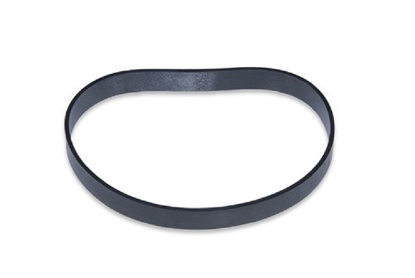 Bags and Parts, Parts and Accessories, Vacuum Belts,XR1LV1000000,XR1LV1000000,Xr1Lv1000000 Dirt Devil Royal Oem Flat Vaccum Belt