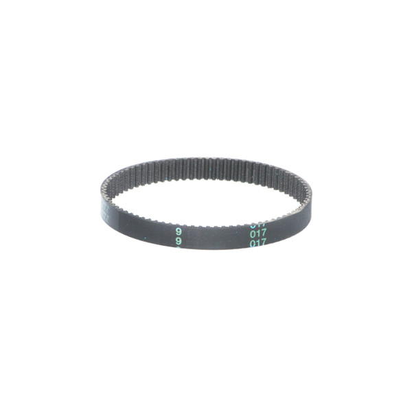 Bags and Parts, Parts and Accessories, Vacuum Belts,XE75614,XE75614,Xe75614 Eureka Electrolux Oem Geared Vacuum Belt