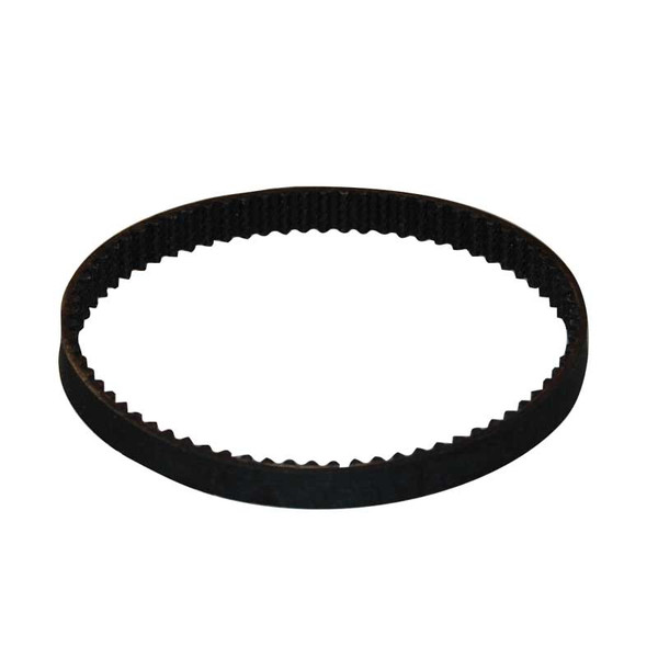 Bags and Parts, Parts and Accessories, Vacuum Belts,XE155555,XE155555,Xe155555 Eureka Geared Vacuum Belt