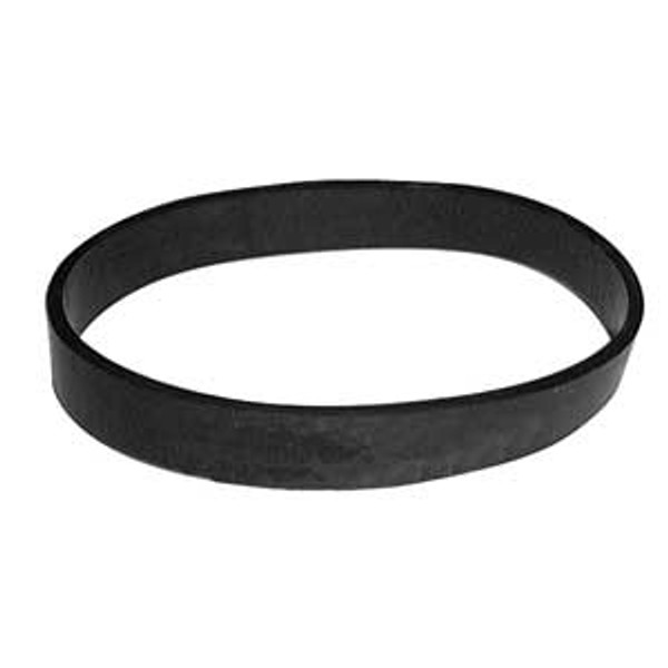 Bags and Parts, Parts and Accessories, Vacuum Belts,BF130,BF130,Bf130 Nla Panasonic Flat Vacuum Belt