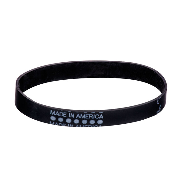 Bags and Parts, Parts and Accessories, Vacuum Belts,BF115,BF115,Bf115 Eureka Bravo Flat Vacuum Belt