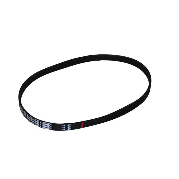 Bags and Parts, Parts and Accessories, Vacuum Belts,RB0141300,RB0141300,Rb0141300 Riccar Simplicity Maytag Ribbed Vacuum Belt