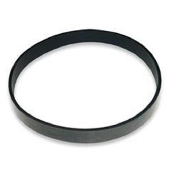 Bags and Parts, Parts and Accessories, Vacuum Belts,XR4400FI3348,XR4400FI3348,Xr4400Fi3348 Royal Oem Flat Vacuum Belt