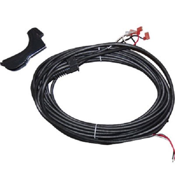 Uncategorized,RD4343643,RD4343643,Rd4343643 Riccar Oem Power Cord