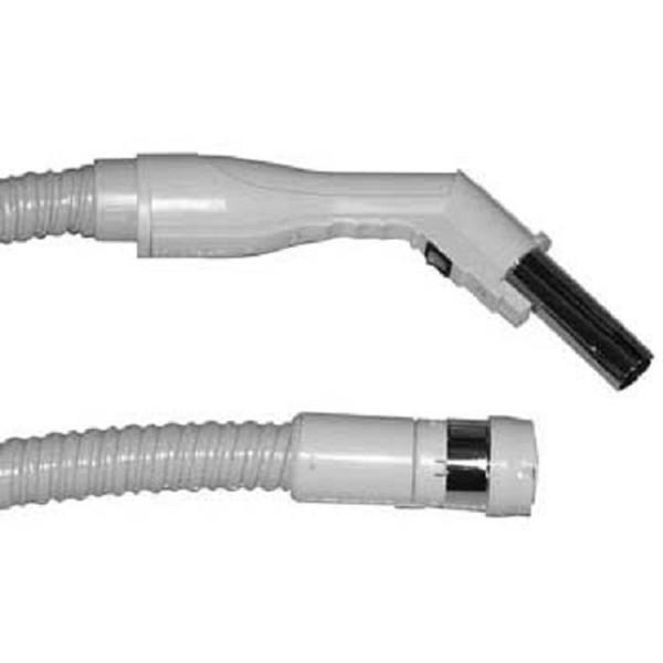 Bags and Parts, Parts and Accessories,13 Vacuum Hoses,HX855,HX855,Hx855 Electrolux Biege Ap Hose