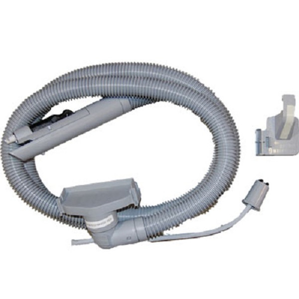 Bags and Parts, Parts and Accessories,13 Vacuum Hoses,XH90001351,XH90001351,Xh90001351 Hoover Oem Complete Hose