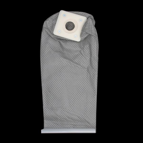 Bags and Parts,01 Bag and Filters,01 Cloth - Vinyl Bags,BC170,BC170,Bc170 Panasonic Cloth Bag Type U
