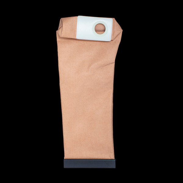 Bags and Parts,01 Bag and Filters,01 Cloth - Vinyl Bags,XLH68000,XLH68000,Xlh68000 Lindhaus Oem Cloth Bag