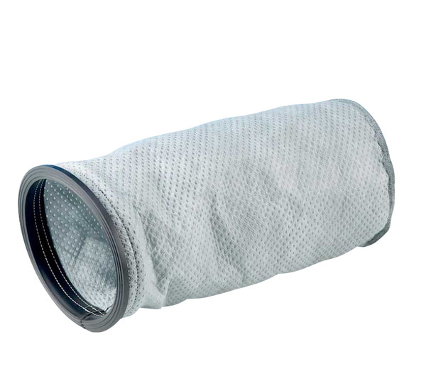 Bags and Parts,01 Bag and Filters,01 Cloth - Vinyl Bags,JAN-PT100564,JAN-PT100564,Jan-Pt100564 Janitized Micro Cloth Filter
