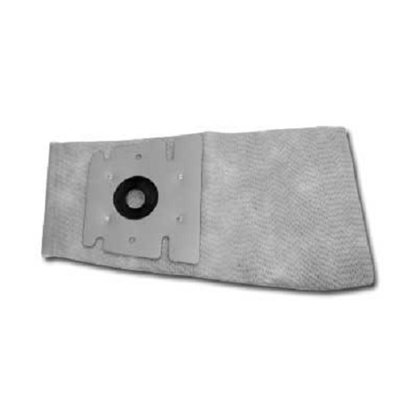 Bags and Parts,01 Bag and Filters,01 Cloth - Vinyl Bags,BC100,BC100,Bc100 Eureka Cloth Bag