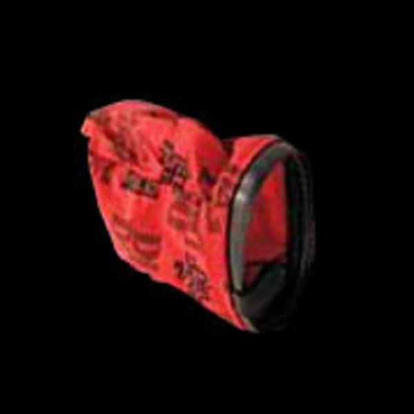Bags and Parts,01 Bag and Filters,01 Cloth - Vinyl Bags,XR305401,XR305401,Xr305401 Dirt Devil Oem Cloth Bag