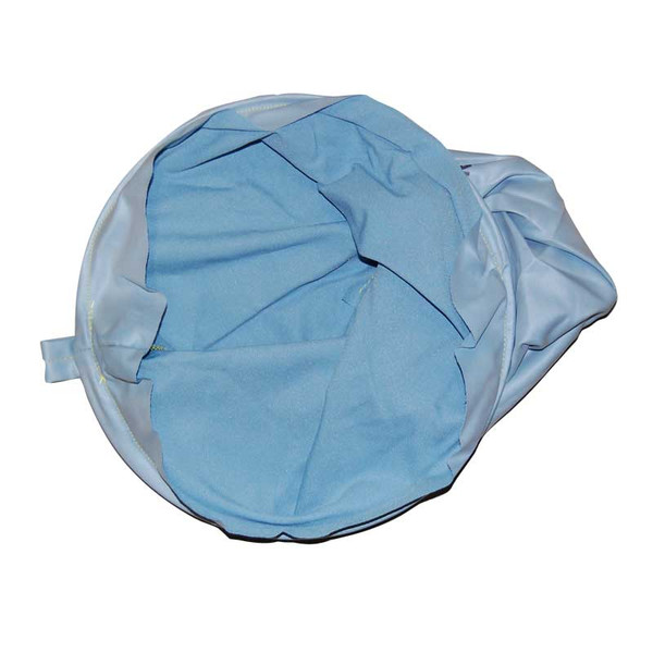 Bags and Parts,01 Bag and Filters,01 Cloth - Vinyl Bags,XE110156,XE110156,Xe110156 Eureka Beam Central Cloth Filter Bag