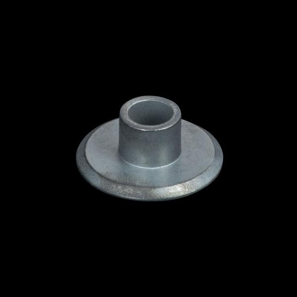 Bags and Parts, Parts and Accessories,16 Motor Parts,XL30-2942,XL30-2942,Xl30-2942 Lamb Ametek Oem Metal Spacer
