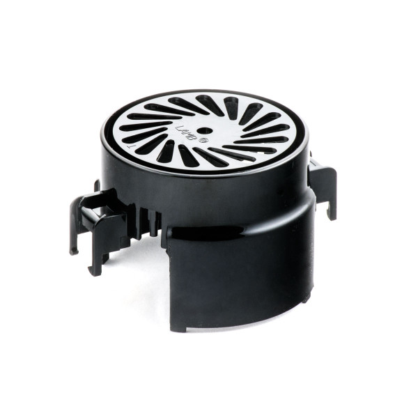 Bags and Parts, Parts and Accessories,17 Motor Fan - Fan Housing,XL40-3766-4,XL40-3766-4,Xl40-3766-4 Lamb Oem Cover For Cooling Fan