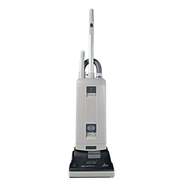 SEBO Essential G4 COMMERCIAL UPRIGHT VACUUM CLEANER