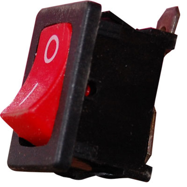 Vacuum Parts,Switches,S805,S805,S805 Electrolux Switch