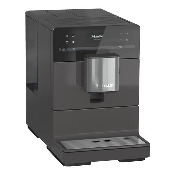 Miele CM5300 Counter Top Coffee Machine