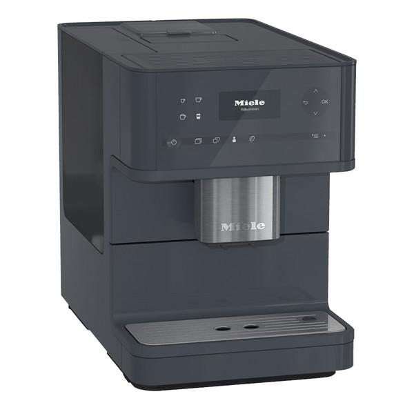 Miele CM6150 Counter Top Coffee Machine