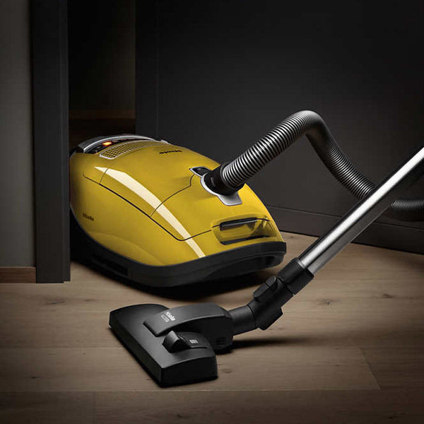 How To Choose a Miele Vacuum - 2020 Canadian Models