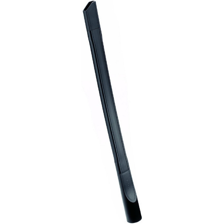 MIELE SFD 20 FLEXIBLE CREVICE TOOL- 56cm