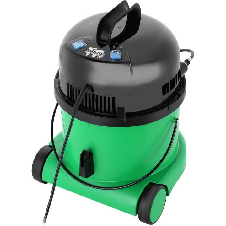 Numatic George Vacuum Cleaner